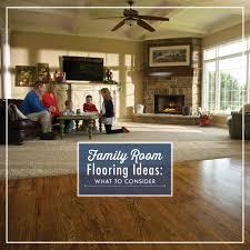 flooring ideas for family room. family room flooring ideas for o