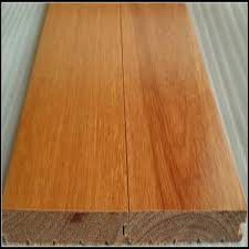 a specialized manufacturer of solid kempas wood flooring solid kempas wood floorings chinese manufacturer