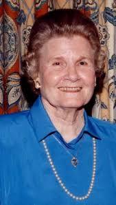 Effie Burton Obituary - Baton Rouge, LA