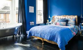 Romantic bedroom ideas | Ideal Home