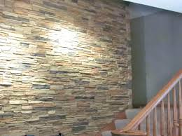 amusing interior rock wall interior rock wall panels interior stone wall panels picture stone veneer panels