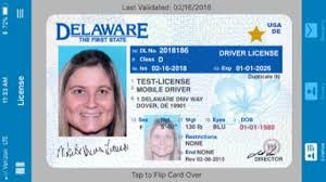 Nbc To Driver's License A Mobile Test Away Just Id Tap Philadelphia 10 Program Delaware -