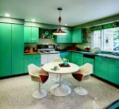 1950s home decor in lenox massachusetts house tour new