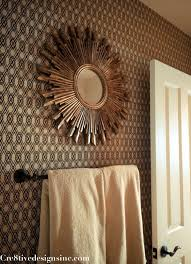 contact paper for walls 5 exquisite decoration cozy design using to wallpaper a wall