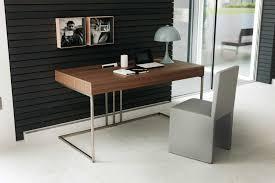 inspirational home office desks design inexpensive office desks inspirational home office desks design