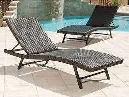 enjoy outdoor break with sams club patio furniture sams club outdoor lounge chairs