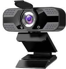 1080P Full HD USB Webcam for PC Desktop & Laptop Web Camera with  Microphone/FHD   eBay
