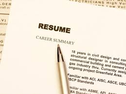 isabellelancrayus prepossessing sample coaching resume coaching isabellelancrayus engaging what to put on your resume when you have no relevant work experience isabellelancrayus