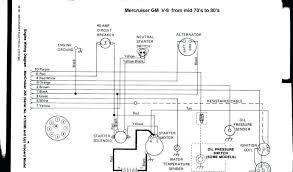 mercruiser 4 3 wiring diagram index listing of wiring diagrams43 mercruiser thunderbolt ignition wiring diagram u2013 michaelhannan 4 3 mercruiser starter wiring diagram
