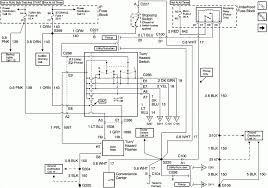 2003 b tracker wiring diagram nice place to get wiring diagram \u2022 Tracker Boat Switch Wiring Diagrams 2003 tracker wiring diagram wiring diagram third level rh 17 19 13 jacobwinterstein com bass tracker