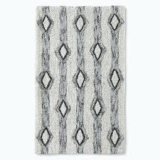 best bath rugs bath rugs for home decorating ideas beautiful best bath towels tar images on best bath rugs