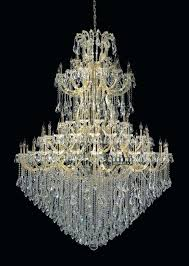 crystal chandelier crystal chandelier who sang