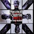 In Cold Blood [Limited Edition]