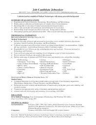 Veterinarian Resumes Sample Resume For Veterinary Assistant