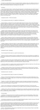 organizatinal change essay websitereports web fc com organizatinal change essay