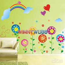 Small Picture Best Baby Room Wall Decor Gallery Home Decorating Ideas and