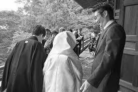 代表コラムの記事一覧 公式書写山円教寺 姫路の結婚式場 姫路