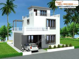 furniture fancy small duplex house designs 14 outstanding elevation 49 with additional home small duplex house
