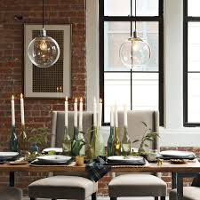 pendant lighting over dining table. kitchen table pendant lighting best ideas 2017 over dining s