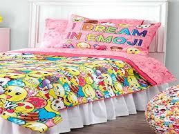 avengers full size bedding set avengers twin bed set beautiful bedding marvel avengers agents shield set