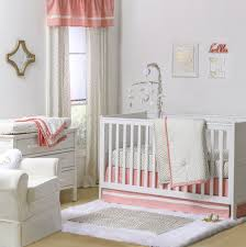 confetti c crib starter set in gold the peanut shell grey solid cotton fitted sheet