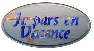 KAWA en TERRASSE - quel temps chez vous ? (sujet unique) - Page 20 Images?q=tbn:ANd9GcQmzmkgkUnfiJvDUpQQcyDGocLen0lN_Nk7WvuE7AJUyWKhkFL8AA