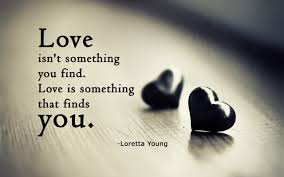 Beautiful Love Quotes Wallpaper Best Of Cute Love Quotes Wallpaper For Him Her Hd
