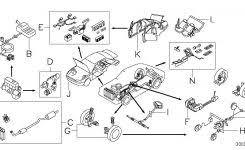 gm engine parts diagram similiar gm l engine diagram keywords gm parts outlet at Gm Oem Parts Diagram