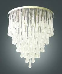 venetian glass chandelier blown glass pendant lights inspired chandeliers for blown glass chandelier for