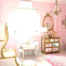 pink and gold room ideas – alperturan.info