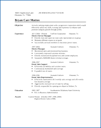 route sales resume 11 12 resume for sales rep position loginnelkriver com