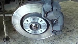 changer roulement de roue avant pas à pas peugeot 3008 تغيير رولمان بلي بدون الحاجة الى ورشة بيجو