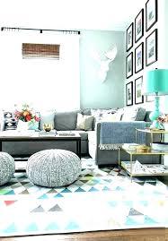 charcoal grey couch decorating daniellehartland com