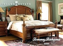 colonial bedroom ideas. Perfect Ideas Colonial  On Colonial Bedroom Ideas E