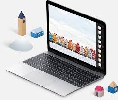 macbook modellen