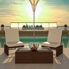 white rattan dining chairs luxury white outdoor lounge chairs new luxuriös wicker outdoor sofa 0d
