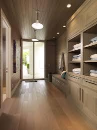 pool bathroom. Best 25+ Pool Changing Rooms Ideas On Pinterest | House . Bathroom