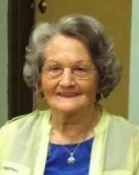 Virgie Rawls Obituary - Poplarville, MS