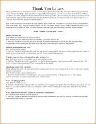100 Cover Letter Seeking Employment Mental Health Care