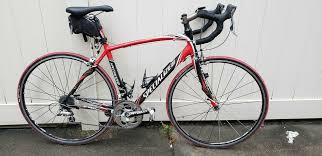 Sponsored Ebay Specialized S Works Roubaix Team Quick Step