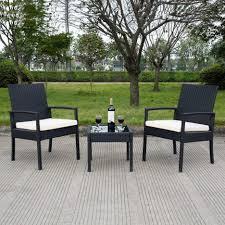 circular garden furniture covers small round garden table cover large garden bench covers outdoor chair protective covers outdoor bar covers