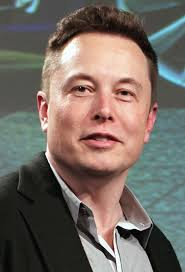 elon musk biography success story as engineer inventor explorer elon musk biography success story of the 21st century innovator entrepreneur