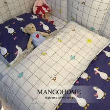 Crib Bedding Patterns Cool Inspiration Design