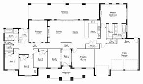 modern house designs floor plans australia best of floor australian floor plans