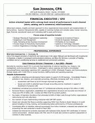 Audit Manager Resume Arch Times Com