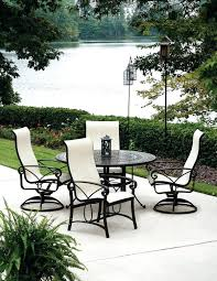 palazzo sling furniture outdoor wicker winston replacement parts