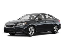 2018 subaru legacy premium. modren legacy 2018 subaru legacy sedan  inside subaru legacy premium