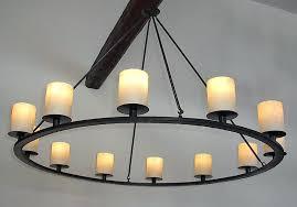 candle holder chandelier hanging holders bulk beautiful chandeliers pillar lighting outdoor chandel candle hanging chandelier ceiling