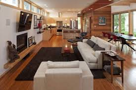 Furniture Arrangement For Small Contemporary Living Room Ideas Interior Decorating Living Room Furniture Placement