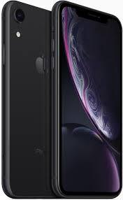 شاپ گوشی Xr Iphone اینترنتی اکسین apple مدل آیفون apple فروشگاه